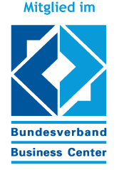 Bundesverband Businesscenter